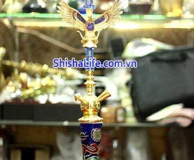 Lợi ích của bình shisha trong đám cưới của bạn